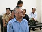 Hà Nội: Hoãn phiên xử vụ giết người, đốt xác đêm 30 Tết