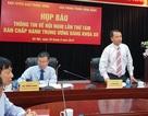 Hội nghị Trung ương 8 có những nội dung chuẩn bị cho Đại hội Đảng XIII