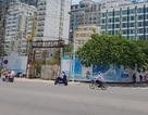 """Khu """"đất vàng"""" hơn 3.600 m2 bỏ hoang cả thập kỷ bên bờ biển Nha Trang"""