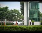 5 lý do khách hàng lựa chọn The Mansions - Dự án ParkCity Hanoi