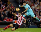 Barcelona - Bilbao: Vững bước ở ngôi đầu bảng?