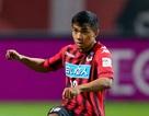 Đội tuyển Thái Lan đón 3 ngôi sao lớn tham dự AFF Cup 2018