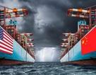 """Chiến tranh thương mại Mỹ - Trung: """"Công nghệ rác thải"""" và """"vốn ô nhiễm"""" tăng tốc vào Việt Nam"""