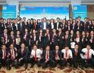 DKRA Việt Nam phân phối độc quyền khu phức hợp cao cấp Golden King