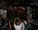 """Nhiều cán bộ liên quan Vũ """"nhôm"""" bị bắt làm ảnh hưởng tư tưởng công chức Đà Nẵng"""