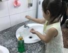 Sở GD-ĐT TPHCM yêu cầu: Cách ly sớm ca bệnh truyền nhiễm trong trường học