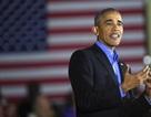 Ông Obama tiết lộ điều muốn làm nếu được ở lại Nhà Trắng thêm 1 ngày