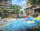 Dự án độc đáo nhất của Keppel Land sắp ra mắt ở Nam Sài Gòn