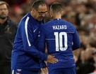 """Eden Hazard: """"Tôi chỉ quan tâm tới các danh hiệu"""""""