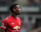 Paul Pogba cần học cách cư xử từ Roy Keane