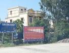 Khởi tố một giám đốc doanh nghiệp dùng thủ đoạn trốn thuế tại Bắc Ninh
