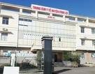 Bạc Liêu: Trung tâm Y tế huyện chi sai tiền du lịch, mua quà cho cán bộ… cả trăm triệu đồng