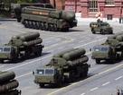 """Ấn Độ """"bật đèn xanh"""" cho thương vụ 5 tỷ USD mua rồng lửa S-400 của Nga"""