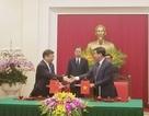 Thanh tra Chính phủ ký kết bản ghi nhớ hợp tác với Ủy ban Giám sát Nhà nước Trung Quốc