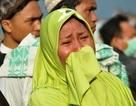 Nạn nhân kể khoảnh khắc kinh hoàng động đất, sóng thần tấn công Indonesia