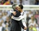 C.Ronaldo và trận đại chiến với thầy cũ HLV Ancelotti