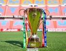 VTV mua bản quyền AFF Cup 2018 và Asian Cup 2019