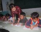 Gia Lai: Thừa cán bộ quản lý, thiếu giáo viên đứng lớp