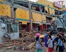 Indonesia tan hoang sau thảm họa động đất, gần 400 người thiệt mạng