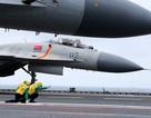 """Máy bay quân sự Trung Quốc """"hàng nhái"""" gặp nhiều sự cố"""