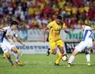 Sài Gòn FC gần thoát hiểm, Nam Định đua trụ hạng với Cần Thơ tại V-League