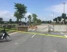 Hà Nội: Một người nước ngoài tử vong trên vỉa hè