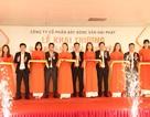Hải Phát Land khai trương chi nhánh thứ 17 tại Thái Nguyên