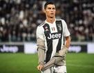 Bị tố hiếp dâm phụ nữ, C.Ronaldo lập tức đi kiện minh oan