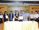 Đại Phú Thành chính thức phân phối dự án T&T Millennia City