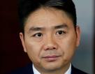 Tình tiết mới trong nghi án tỷ phú USD Trung Quốc cưỡng hiếp nữ sinh tại Mỹ