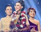 """""""Cô gái triệu view"""" Ngọc Ánh đăng quang ngôi vị Quán quân Giọng hát Việt 2018"""
