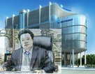 Di sản Hà Văn Thắm: Gần 2.900 tỷ đồng thua lỗ, loay hoay thu nợ, trả nợ