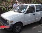 Ấn Độ: Thủ đô Delhi chỉ cho phép ô tô lưu hành tối đa 15 năm