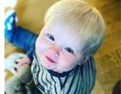 Xót xa em bé 10 tháng tuổi qua đời vì hóc táo