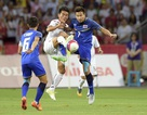 "Thất bại tại Asiad 2018, Thái Lan muốn ""rửa mặt"" tại AFF Cup 2018"
