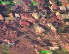 Số người chết do thảm họa động đất/sóng thần Indonesia tăng lên 832 người
