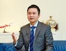 Ông Phạm Văn Thanh, Chủ tịch Petrolimex: Chúng tôi không còn là DN độc quyền!
