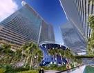 Sunshine Group đột phá với 3 dòng bất động sản siêu sang sắp ra mắt