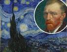 """Van Gogh trong những ngày tháng """"tột cùng đau khổ và tột đỉnh sáng tạo"""""""