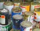 Dùng sơn tường độc hại gây chết người, một công ty bất động sản bị kiện