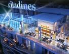 Citadines Marina Halong – Tiềm năng sinh lời của dự án có vị trí đẹp