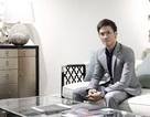 Từ một kỹ sư cầu đường, 8x trở thành CEO đình đám trong ngành nội thất Việt