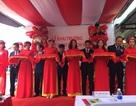 Công ty BHNT Dai-ichi Việt Nam mở rộng mạng lưới kinh doanh tại Đắk Nông