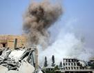 Vì sao cuộc chiến Idlib sẽ rất khốc liệt?