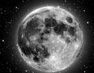 Bên trong Mặt trăng thực sự có chứa nhiều nước