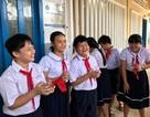 Giải bài toán khó nước sạch học đường tại Bến Tre