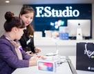 Tại sao bạn nên đến F.Studio by FPT mua Apple?