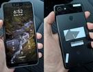 Hy hữu: Nhân viên Google để quên smartphone Pixel 3 XL chưa ra mắt trên... taxi
