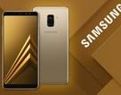 """Samsung tính làm chuyện """"ngược đời"""" trên dòng smartphone tầm trung"""