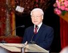 """""""Không có vấn đề gì gây trở ngại cho việc làm sâu sắc hơn quan hệ Việt - Nga"""""""